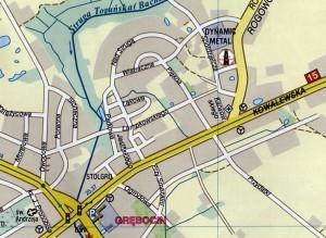 pbd_mapa_dojazdu